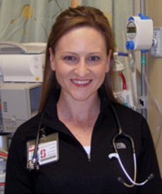 Jennifer Everhart, MD