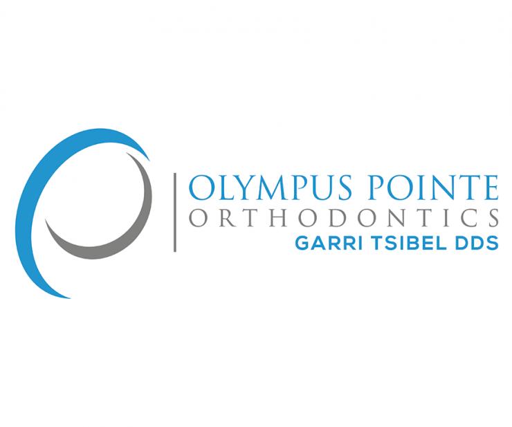 Olympus Pointe Orthodontics